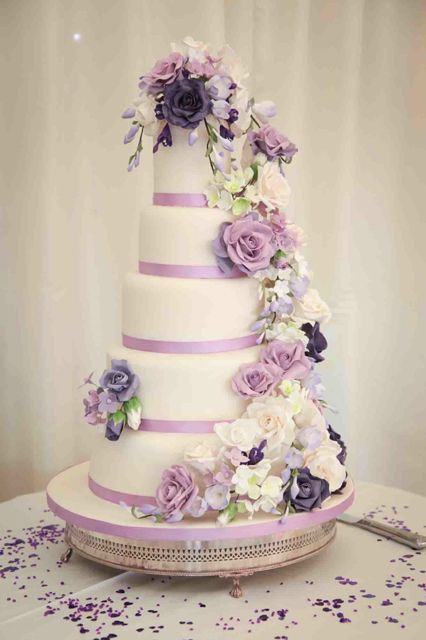 Eap Wedding Cake Model Ezwed Hot Breads In Chennai - Wedding Cake Swansea
