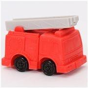Fire Engine Eraser