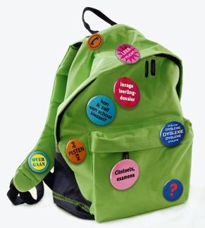 5010.nl, voor ouders over onderwijs - De vraagbaak voor ouders van kinderen die naar het basis-, voortgezet en speciaal onderwijs gaan én voor Medezeggenschapsraden. De doelstelling van 5010: antwoord geven. Antwoord, en als het nodig is een advies, op alle vragen die ouders en mr-en kunnen hebben over het onderwijs. 5010 is een samenwerking van de organisaties voor ouders in het onderwijs LOBO, NKO, OUDERS & COO en de Vereniging Openbaar Onderwijs.
