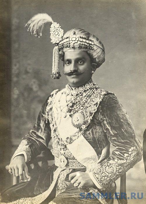 индийский раджа: 22 тыс изображений найдено в Яндекс.Картинках