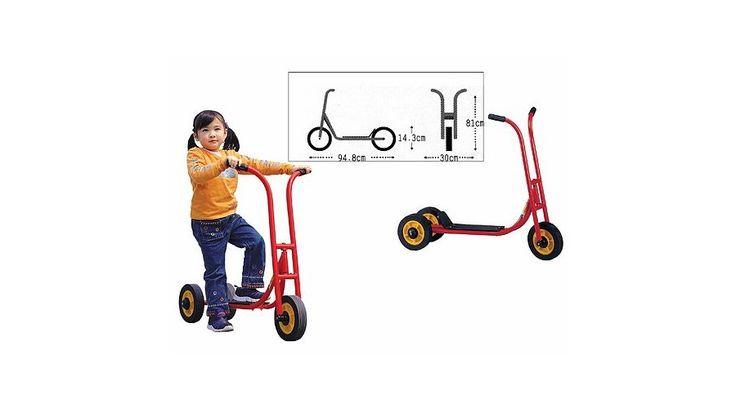 Háromkerekű roller - Játékfarm játékshop https://www.jatekfarm.hu/fejleszto-jatekok-79/mozgasfejlesztes/haromkereku-roller-16561