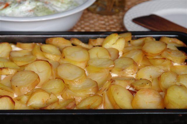 12 recept a cékla saláta készítéséhez!