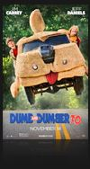 Dustin Putman's Review: Dumb and Dumber To (2014)