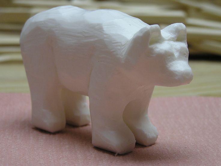Best workshop ideas soap carving images on pinterest