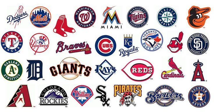 Everyone comment your favorite team now so we can see who are true fans and who are bandwagons at the end of the season #mlb #giants #pirates #cubs #nationals #mets #braves #baseball #beisbol #yankees #royals #tigers #orioles #bluejays #redsox #dodgers #rangers #astros #athletics #worldseries #reds #whitesox #twins #mariners #angels #marlins #cardinals #rangers #phillies #brewers #indians
