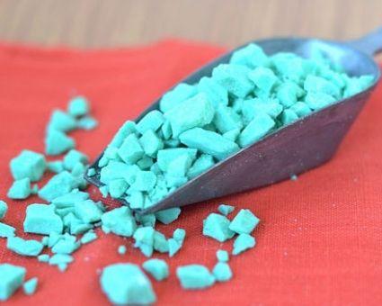 Homemade Pop Rocks Recipe!
