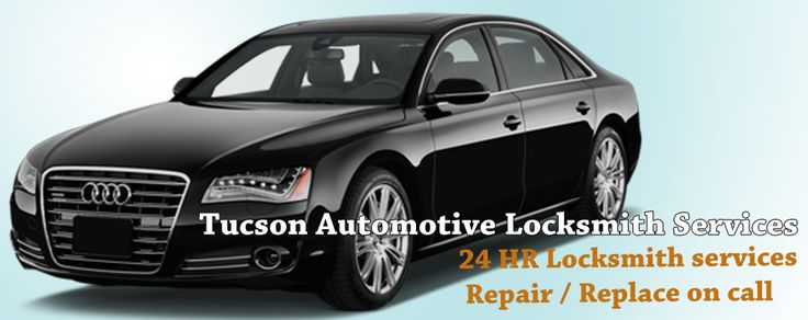 These  Locksmiths Tucson  provide your house with all services regarding high security locks that you need in any emergency situation.