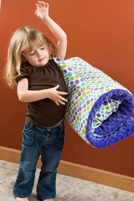 Nap Mat need for my boys, so much cheaper than buying ready made, def going to try this!