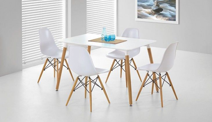 Socrates - Jídelní stůl