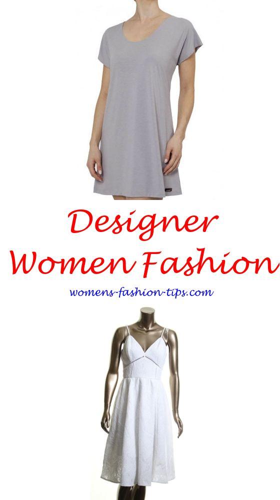 1980 fashion women - fashion clothes women.women fashion handbags arabic fashion dresses women 1947 fashion women 5281861225