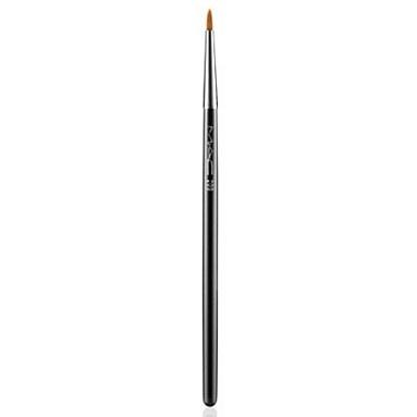 MAC eyeliner brush 209 #365HANGERS #WhatsInMyBag