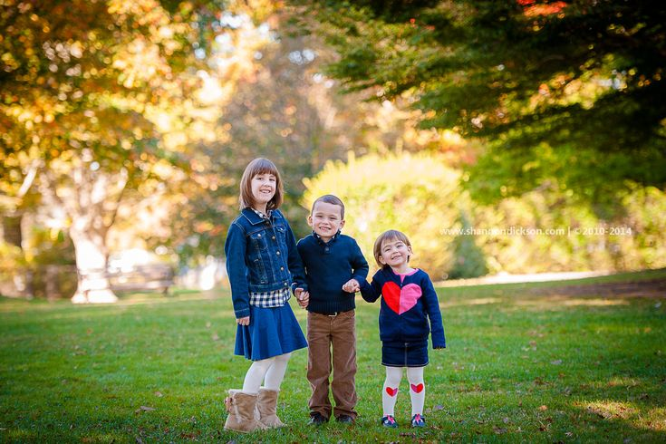 """Brookfield CT, Fairfield County Family Photographer {The """"C"""" Family}"""