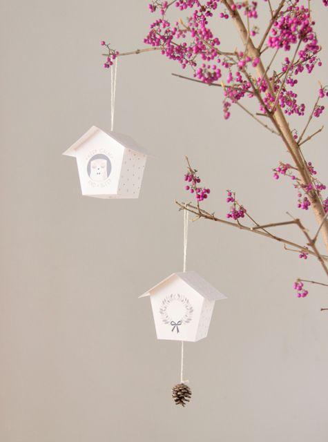 236 best Bricolage avec du papier carton images on Pinterest Paper