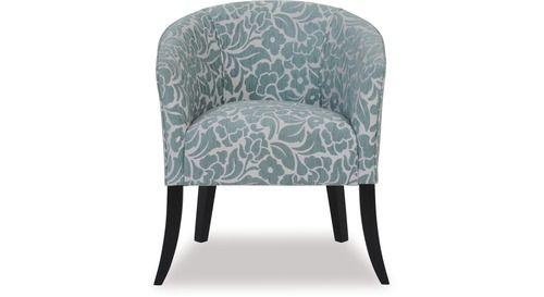 Carlton Occasional Chair