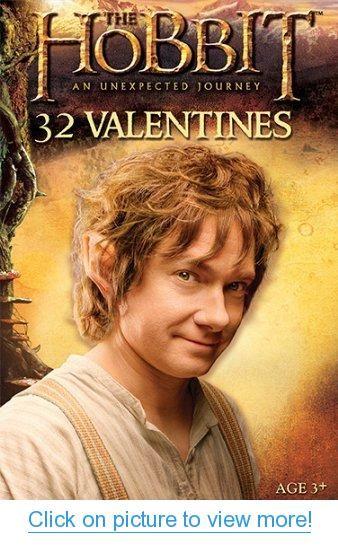 doc mcstuffins valentines day full movie