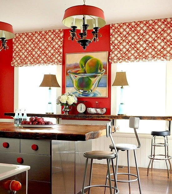 colors of bedrooms 30 best kitchen walls images on kitchens 11179