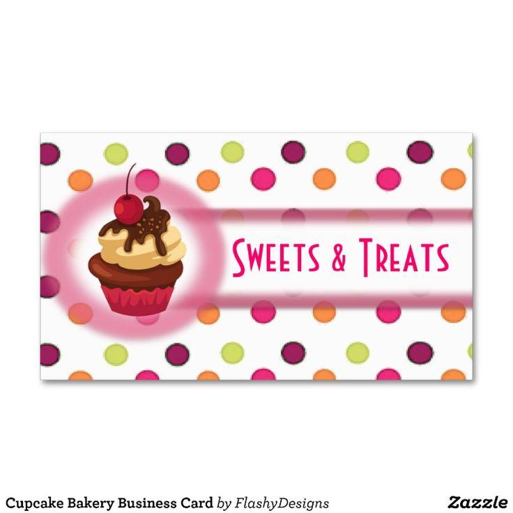 33 best Cookie & Cupcakes branding marketing images on Pinterest ...