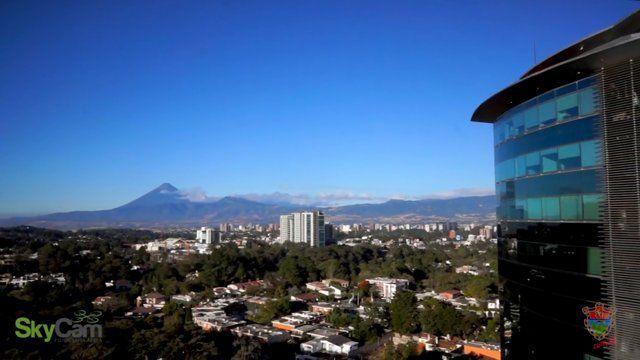 Video hecho para la municipalidad de Guatemala, conmemorando el nombramiento como ¨Capital Ibearoamericana de la Cultura, 2015¨  puede ver más videos en:  www.facebook.com/skycamguatemala