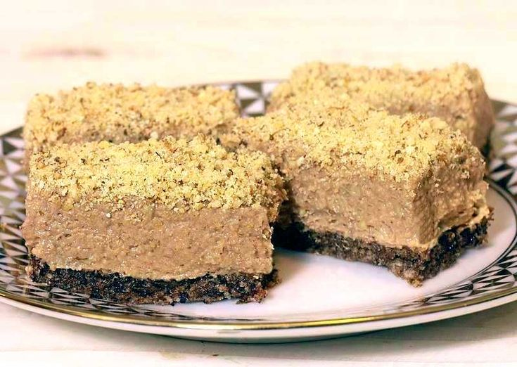 1000 Images About Sitni Kolaci On Pinterest U Sa Cakes