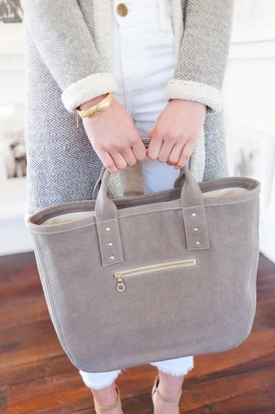 Filbert :: Luxe, cruelty free, mindfully-made handbags. Founded on a belief that handbags could be both luxurious and mindfully-made.
