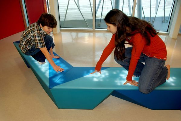 6 Interactive Furniture Designs With Unique Features