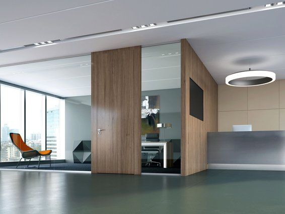 134 best images about iroda on pinterest studios for Interior office doors