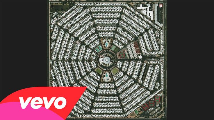 """Loving this Modest Mouse track """"The Best Room"""" on this frosty Minnesota Monday morning. :)"""