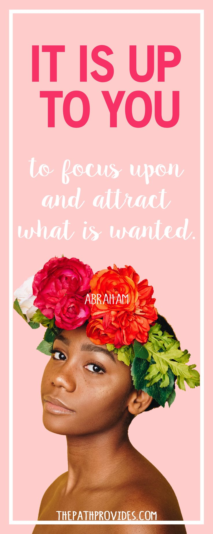 Find here 3 crucial things to know when it comes to the Law of Attraction. I hope these tips will shines some light on your understanding of this beautiful and universal law and help you in your manifestations.