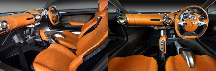 http://www.car-revs-daily.com/2015/10/29/2015-yamaha-sports-ride-concept/