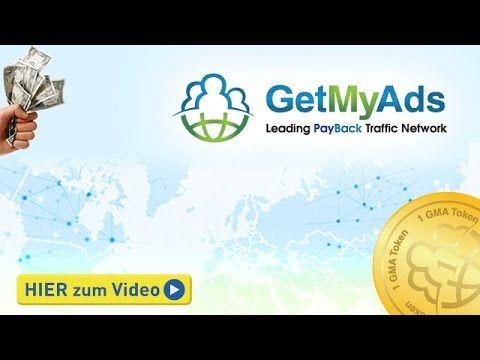 Новое поколение онлайн-маркетинга Ускорьте свой бизнес и заработайте на ...