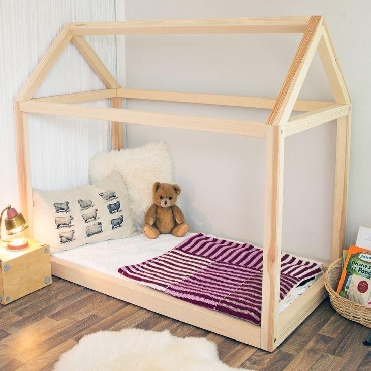 Spielhaus Himmelbett S Kinderzimmer Pinterest Kinder Zimmer