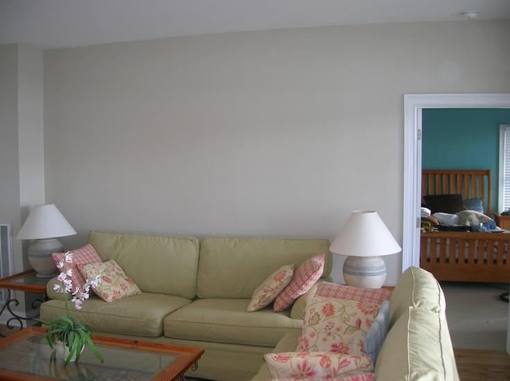 10 best paint colors images on pinterest wall colors for Top 10 beige paint colors