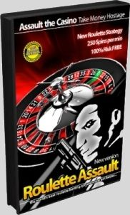 Roulette System - Best Roulette System - Automated Roulette Software.Casino Gambling Strategy That Will Blow Your Mind. The Game Of Roulette Has Never Experienced A Bigger Threat,