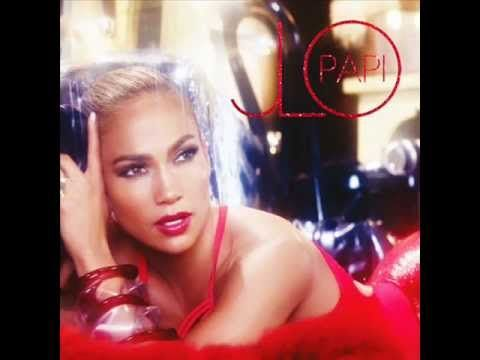 Papi - Jennifer Lopez - http://www.justsong.eu/papi-jennifer-lopez/