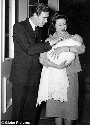 161 best images about princess margaret on pinterest