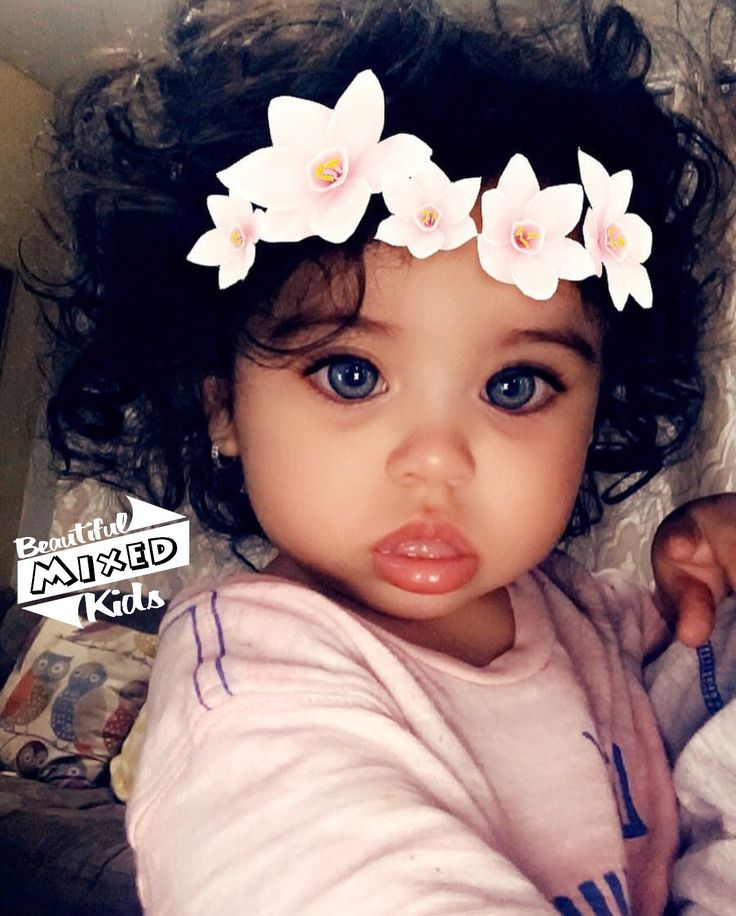 Pin by Beautiful Mixed Kids on Beautiful Mixed Kids ...