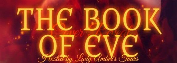 The Book of Eve Cover Reveal - http://roomwithbooks.com/the-book-of-eve-cover-reveal/