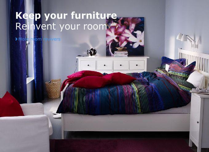 56 Best Master Bedroom Ideas Images On Pinterest