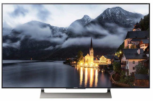 Costco Canada Hot Buy Deals: Sony 55? 4K HDR UHD TV for $1298.00 https://www.lavahotdeals.com/ca/cheap/costco-canada-hot-buy-deals-sony-55-4k/312667?utm_source=pinterest&utm_medium=rss&utm_campaign=at_lavahotdeals&utm_term=hottest_12