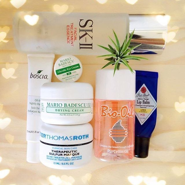 Use Bio Oil As A Part Of Your Daily Moisturizing Routine For Supple Glowing Skin Thanks For The Gorg In 2020 Oil Skin Care Routine Organic Skin Care Diy Bio Oil Skin