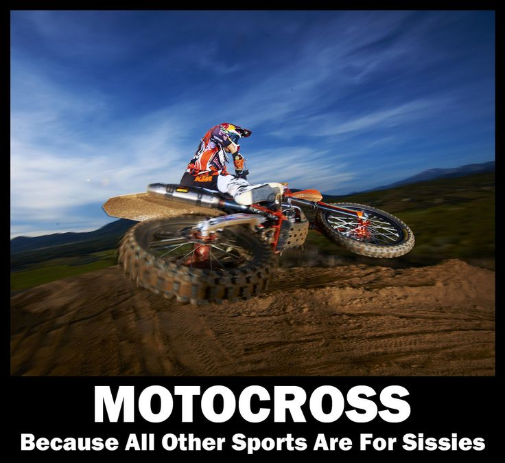 Motocross Quotes And Sayings   www.pixshark.com - Images ...