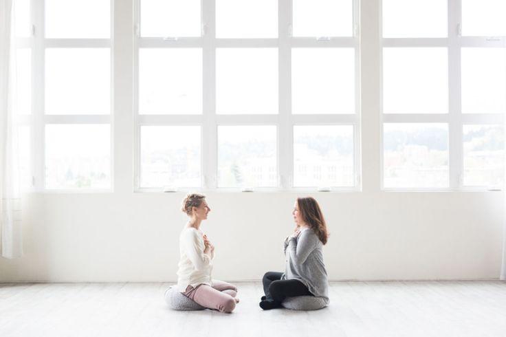 Acht Tipps zum Schutz vor Energievampiren – Self-Care. Love your self