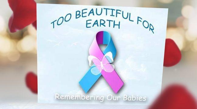 essay on neonatal