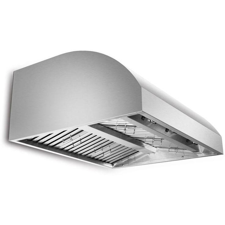 2000 Cfm Fan : Best kitchen exhaust ideas on pinterest