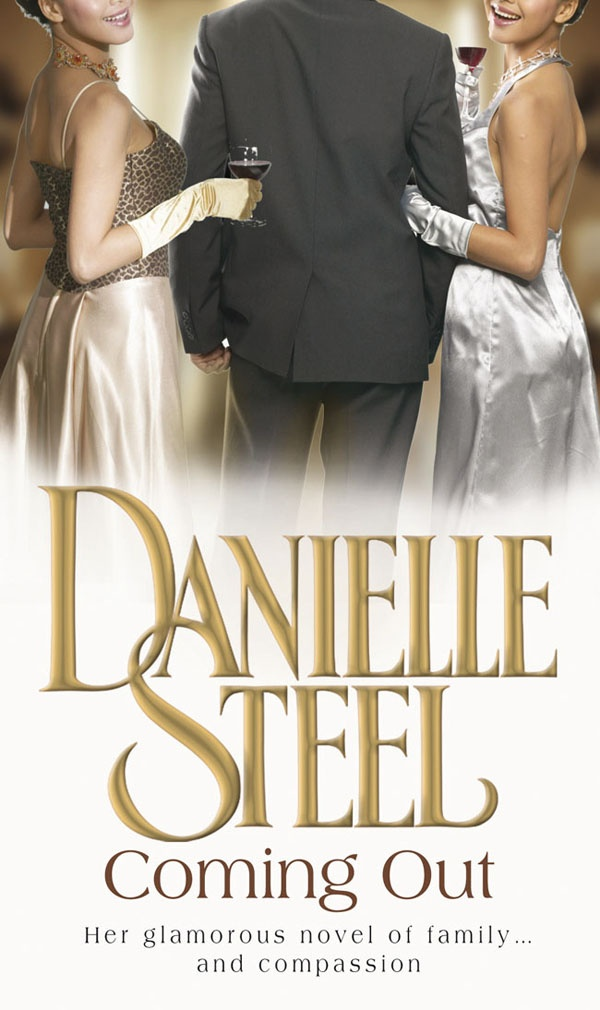 danielle steel - friends forever (2012)( Epub, Mobi )