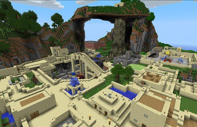 Google Image Result for http://img.wonderhowto.com/img/67/80/63473208218144/0/show-us-your-idea-perfect-small-town-weeks-minecraft-challenge.w654.jpg