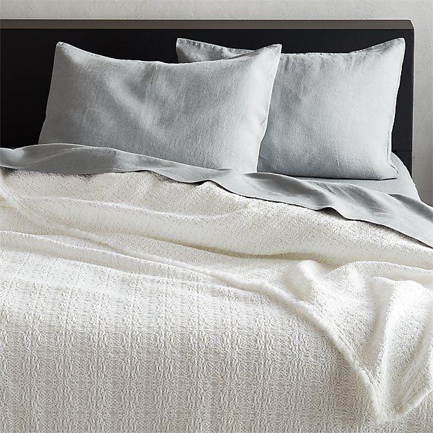 Queen Rock Band Printed Photo Bed Throw Fleece Blanket Queen Rock Band Fleece Blanket Fleece Throw Blanket