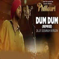Diljit Dosanjh – Dum Dum (Reprise) Song Free Download Songs.pk Track Information: Name: Dum Dum (Phillauri) Singer: Diljit Dosanjh Music: Shashwat Sachdev Lyrics: Anvita Dutt [...]