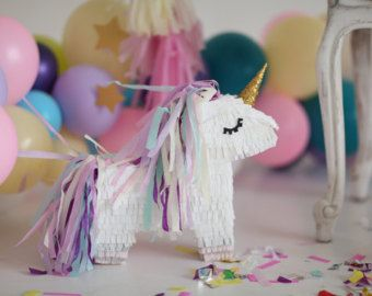 how to make a rainbow cake 45 best unicornio images on ideas 4967