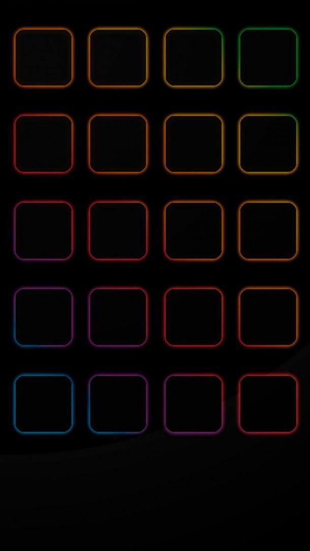 66 HD 1080x1920 iPhone 6 Plus Wallpaper Free Download